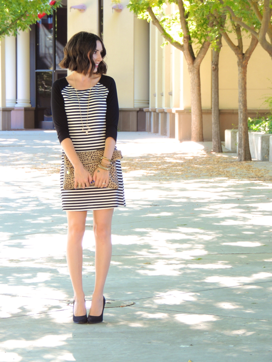 stripes-and-leopard