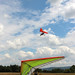 12th FAI European Microlight Championships
