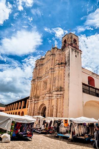 San Cristóbal (15)