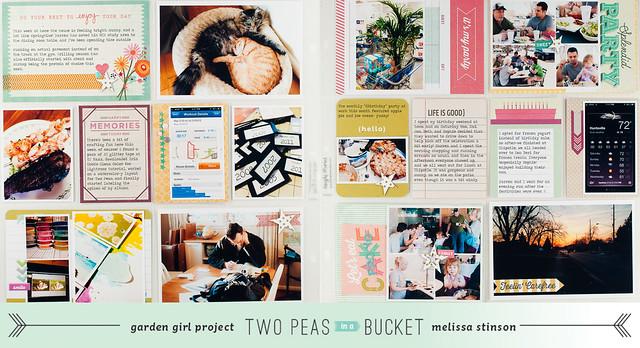 project life 2013 week 11.jpg