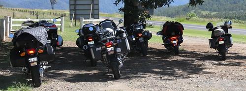B2B Walcha April 2013 Wide Bike (37)