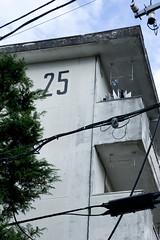 DSC09267