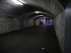 tunnels 009