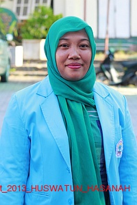 Perawat_2013_HUSWATUN_HASANAH