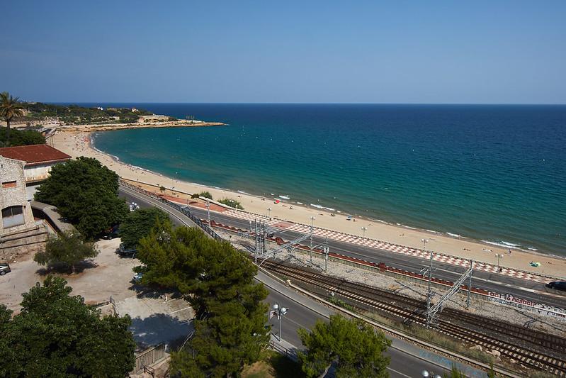 Spain-Tarragona-DSC01951
