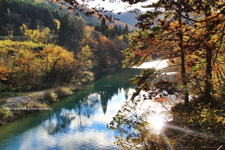 20111110_WuFamilyJapan_3832 f