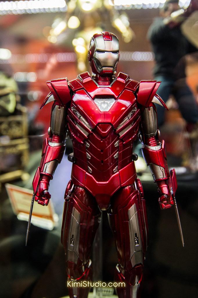 2013.08.12 Iron Man-057