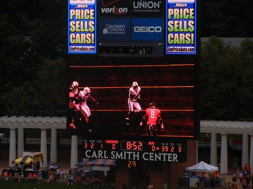 Aug 31 2013 BYU Football vs UVA (8)