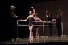 Tulsa Ballet 9/16/13
