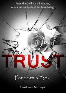 Trust-Pandora's Box