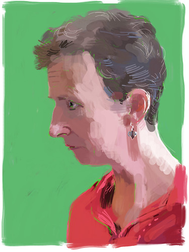 Kate For JKPP