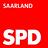 to spdsaar's photostream page