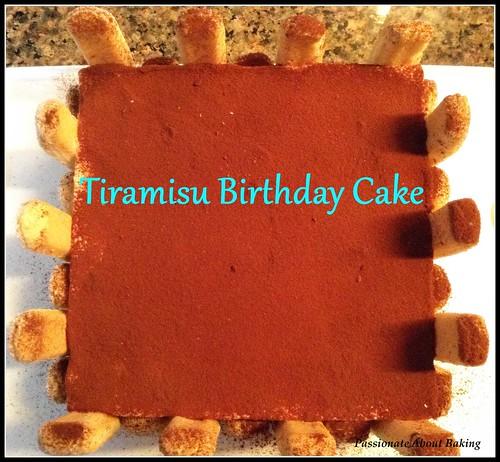 cake_tiramisu04