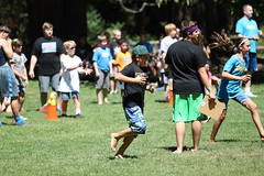 Jr#1 Summer Camp 2013-29