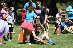 Jr#1 Summer Camp 2013-37