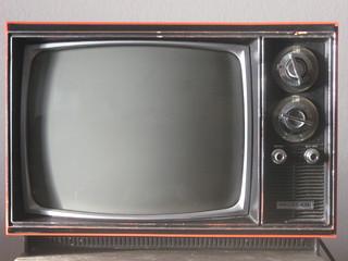 Philco Ford TV