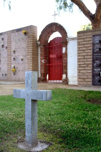 San Luis Rey Mission