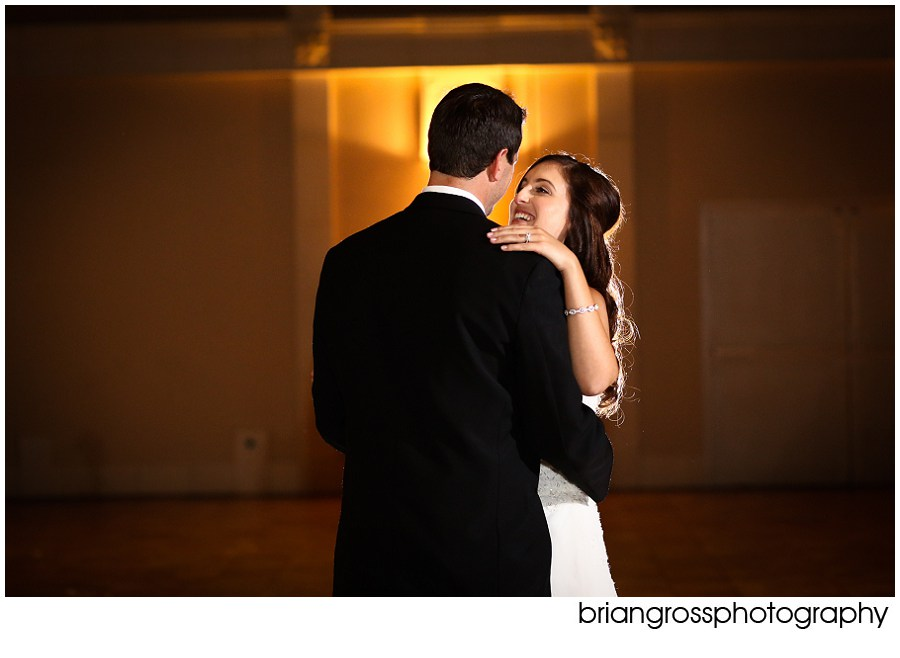 R_A_Casa_Real_Wedding_Brian_Gross_Photography-239