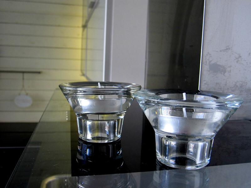 keittiö (2)