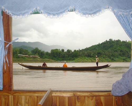 Pakbeng-Houaisai-bateau (47)