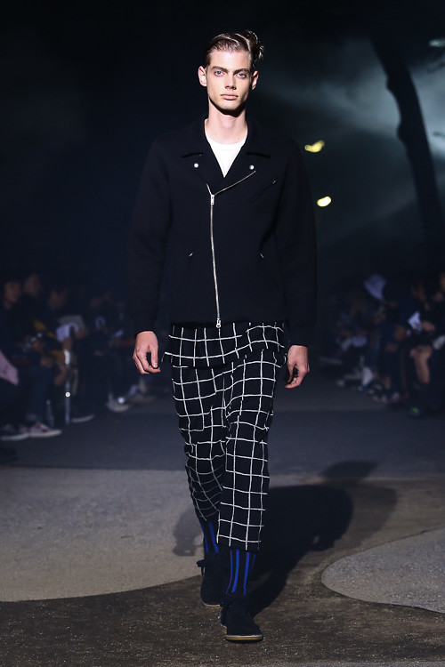 Justus Eisfeld3082_SS14 Tokyo  DISCOVERED(Fashion Press)