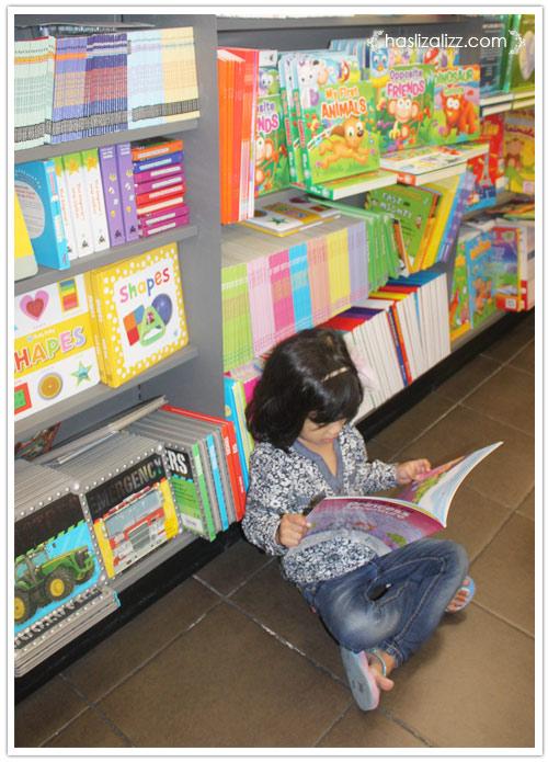 10811055254 daec32c500 o Aktiviti hujung minggu | kedai buku popular di ipoh Parade