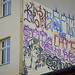 Berlin Kidz by -lucky cat-