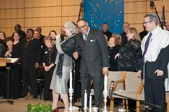 Third Baptist Church visit 2014