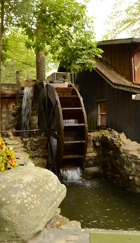 park wood building mill landscape amusement wooden saw nikon grove jonathan d rustic theme watermill sawmill knoebels 7000 lorio knoebel d7000 jtleagles