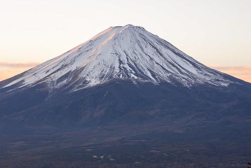 winter japan december fuji getty 日本 crazyshin 富士山 河口湖 富士 山梨県 2013 南都留郡 afsnikkor2470mmf28ged order500 nikond610 20131201d014215 11149479416