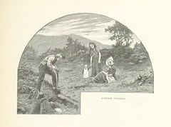 Image taken from page 403 of 'Inghilterra, Scozia e Irlanda. Opera illustrata con 494 incisioni, etc'