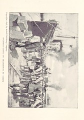"""British Library digitised image from page 265 of """"The American War with Spain: a complete history of the war of 1898 ... With maps and illustrations"""""""