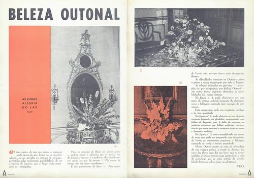 Banquete, Nº 69, Novembro 1965 - 9