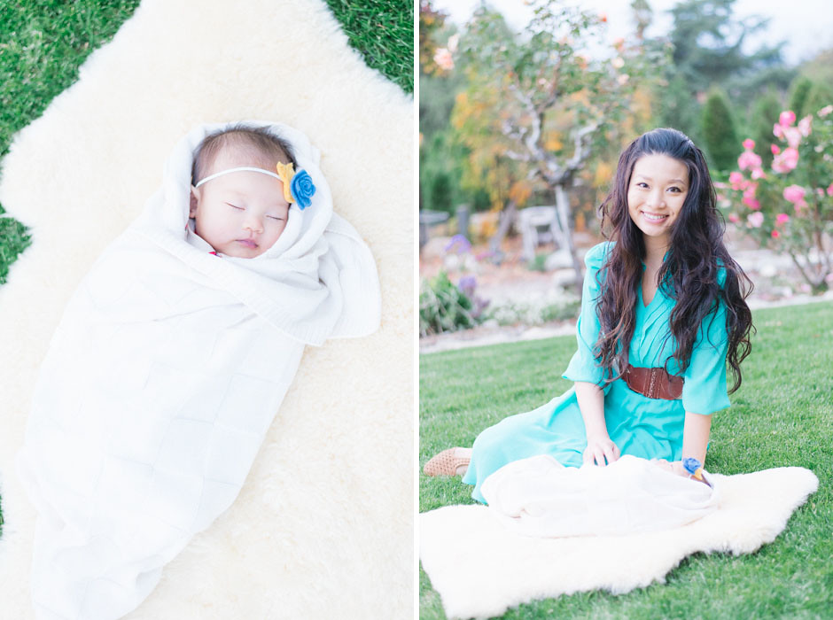 Serene-Joy-Hong-Los-Angeles-christmas-tree-family-and-baby-photographer-Daniela-Rey-77a