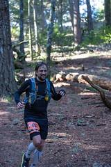 mountain bike(0.0), duathlon(0.0), physical exercise(0.0), mountain biking(0.0), trail(1.0), sports(1.0), running(1.0), race(1.0), recreation(1.0), orienteering(1.0), outdoor recreation(1.0), ultramarathon(1.0), person(1.0),