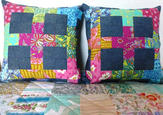 Shannon's cushions 001 (2)