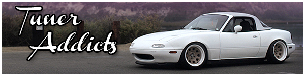Tuner Addicts - Monthly Banner Comp. 11446526474_308fc7085c_o