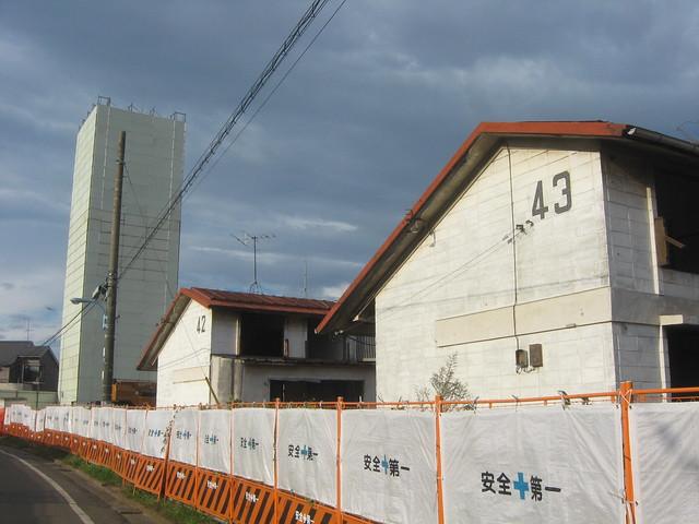251110阿佐ヶ谷住宅 (11)