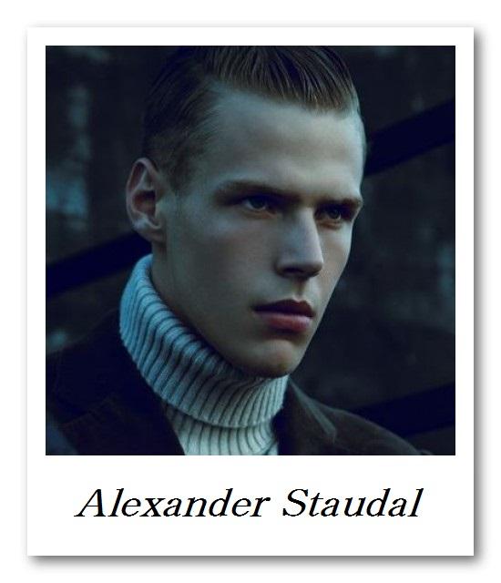 BRAVO_Alexander Staudal04