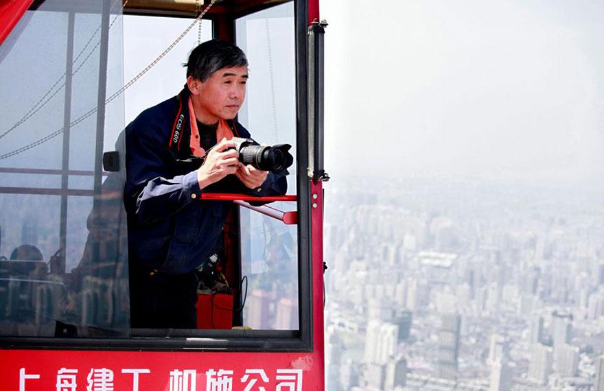 crane-operator-aerial-shanghai-photos-wei-gensheng-15