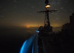 USS SAN JACINTO (CG 56)_140104-N-LN619-242