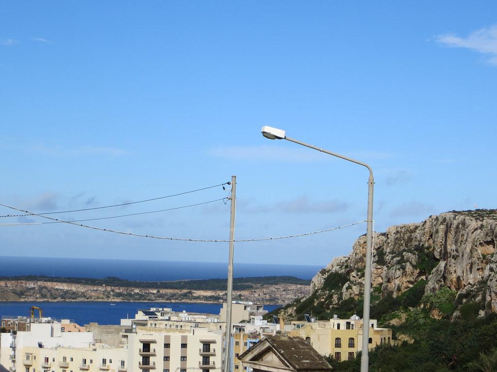 Malta cu Divertis 11842690093_09369c8a8b_b