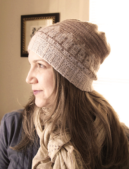 Rowhouse_Hat_Profile1_72_Sepia