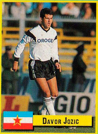 cesena-davor-jozic-top-micro-card-italian-league-1989-football-trading-card-27066-p