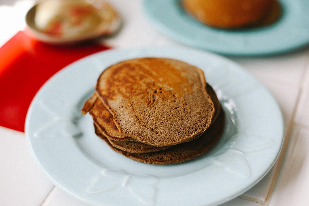 pancakes&cranberries_3_web