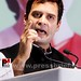 Rahul Gandhi at AICC session in New Delhi 20