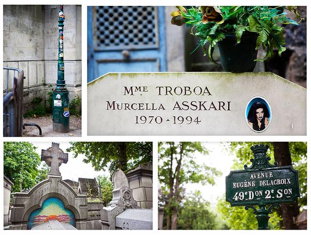 hbfotografic-paris-cemetery (1)