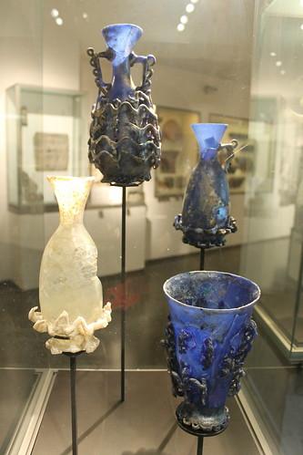 2014.01.10.217 - PARIS - 'Musée Guimet' Musée national des arts asiatiques