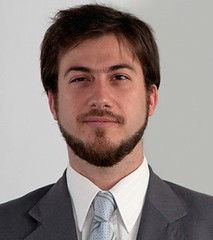 Mauro Contardi, Level 3