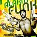Five Alarm Funk - July-25